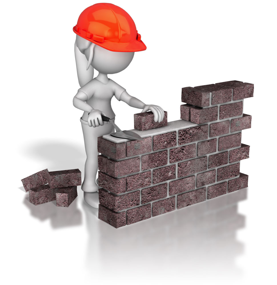 woman_brick_wall_construction_7983